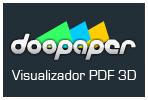 Doopaper